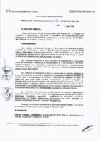001-2018-GRI Para la administración de contrato y supervisión e inspección de obra