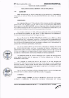 002-2017-OPP Formulación, aprobación y modificación de documentos normativos institucionales del IMPL