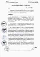 004-2016-OTI Para el uso del Servicio de Telefonía IP del IMPL