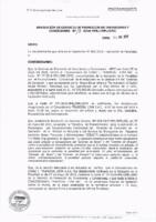 Resolución de la Gerencia de Promoción de Inversiones y Concesiones N°018-2018-MML/IMPL/GPIC