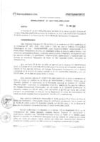 Resolución de la Oficina General de Administración y Finanzas N° 027-2017-MML/IMPL/OGAF
