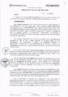 Resolución de la Oficina General de Administración y Finanzas N° 049-2017-MML/IMPL/OGAF
