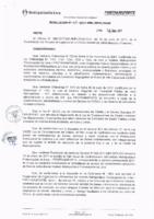 Resolución de la Oficina General de Administración y Finanzas N° 051-2017-MML/IMPL/OGAF