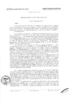 Resolución de la Oficina General de Administración y Finanzas N° 060-2017-MML/IMPL/OGAF