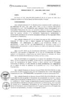 Resolución de la Oficina General de Administración y Finanzas N° 066-2016-MML/IMPL/OGAF