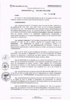 Resolución de la Oficina General de Administración y Finanzas N° 068-2016-MML/IMPL/OGAF