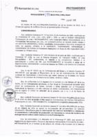 Resolución de la Oficina General de Administración y Finanzas N° 099-2016-MML/IMPL/OGAF