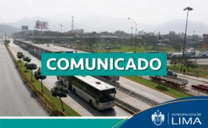 Pronunciamiento del Tribunal Constitucional sobre actas que sustentarían autorizaciones a rutas de interconexión entre Lima y Callao