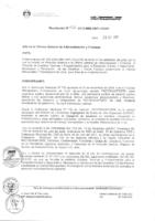 Resolución N° 166-2012-MML IMPL OGAF (Directiva N° 002-2012-MML IMPL OGAF) – 2012