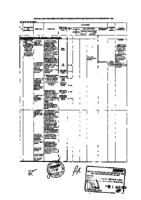 Texto único de procedimientos administrativos -TUPA – 2009