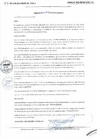 Resolución de Gerencia General N° 104-2015-MML/IMPL/GG