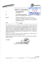 Informe Nº87-2015-MML/IMPL/OPP