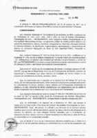 Resolución de la Oficina General de Administración y Finanzas N° 037-2018-MML/IMPL/OGAF